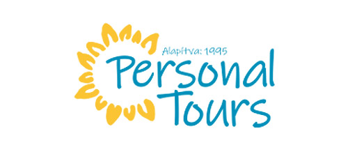 Personal Tours